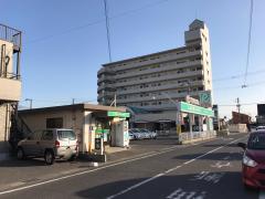 トヨタレンタリース岡山新幹線新倉敷駅前店