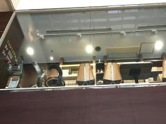 TSUTAYA 名古屋駅西店