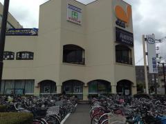 紀陽銀行鳳支店