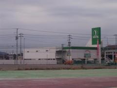 ゴルフ5 松山店