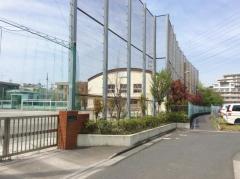 青井中学校