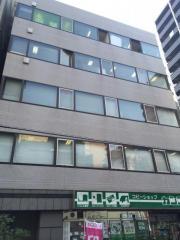 日本商業新聞新聞社