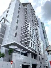 株式会社国際デザインセンター