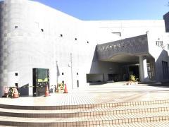 延岡市北方文化センター
