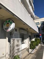ルミエール小児歯科医院