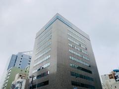 あいおいニッセイ同和損害保険株式会社 札幌支店札幌第一支社