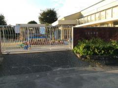 平島幼稚園