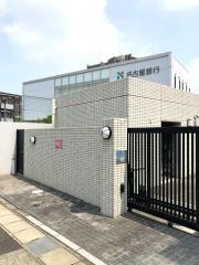 名古屋銀行大高支店