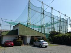 坂戸ゴルフセンター