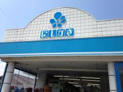 にしがき浜詰店