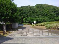 飯島南公園