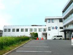マリン病院