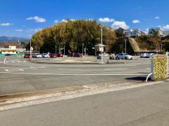 三島中央自動車学校