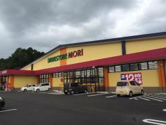 ドラッグストアモリ 田島店