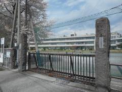 三原田小学校