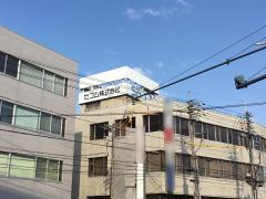 セコム損害保険株式会社 山陰営業所
