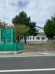 四倉小学校