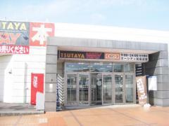 ザ・ダイソー WAYオーシティ前田辺店