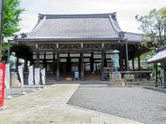本願寺堺別院(北の御坊)