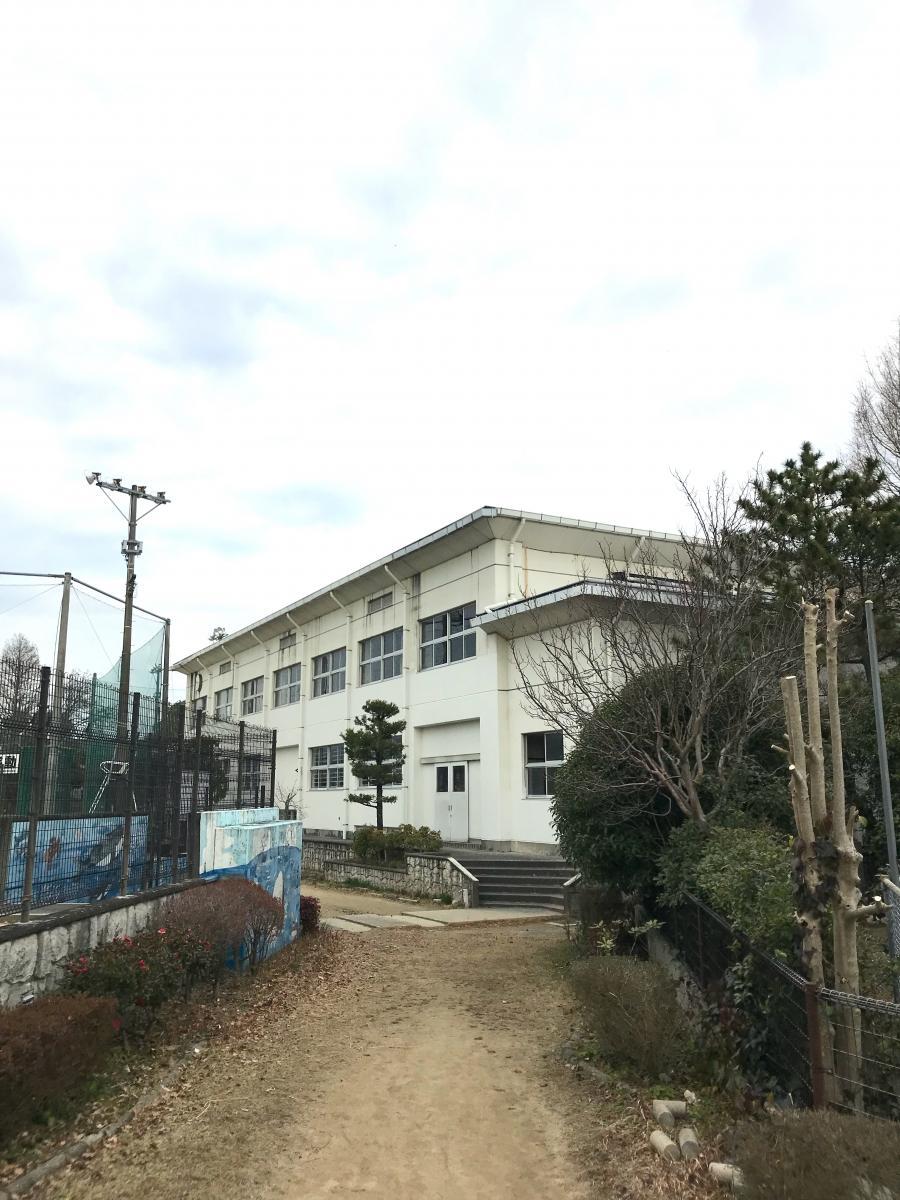 市 天気 区 熊本 南