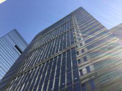 UBS証券株式会社