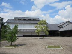 市之倉さかづき美術館