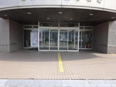 敦賀警察署