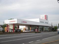 Honda Cars埼玉北熊谷広瀬店