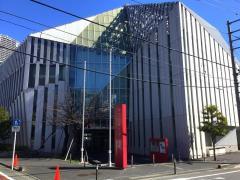 東京音楽大学 池袋キャンパス