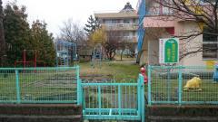 常葉幼稚園