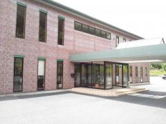 アートゴルフ穴川(サマディ穴川ゴルフスクール)