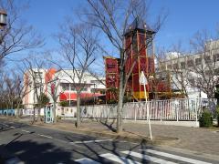 住の江幼稚園
