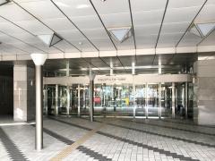 日立システムズホール仙台