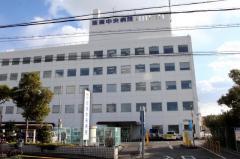 阪南中央病院