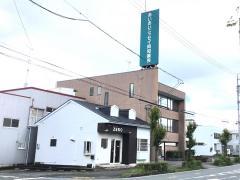 あいおいニッセイ同和損害保険株式会社 浜松支店掛川支社
