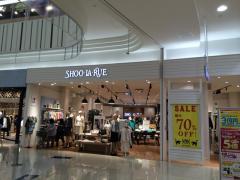 SHOO・LA・RUE イオンモール綾川店