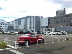 横浜栄共済病院