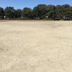加茂川公園