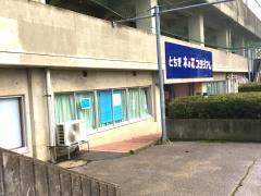栃木市総合運動公園硬式野球場
