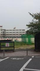 佐賀西高校