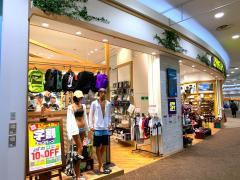 ムラサキスポーツ イオンモール筑紫野店