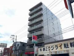 スクール21 東川口教室
