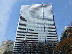 ジブラルタ生命保険株式会社 新宿第一営業所