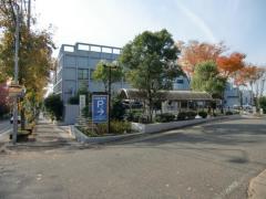 名古屋市緑保健センター