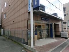 みずほ証券株式会社 奈良支店