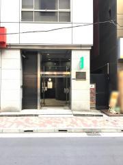 群馬テレビ東京支社