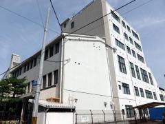 大阪文化服装学院