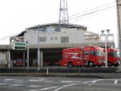 仙台市泉消防署