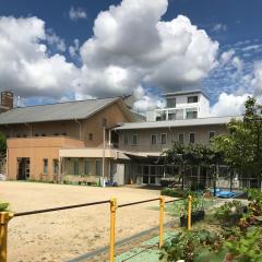 聖泉幼稚園
