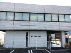 香川県獣医師会